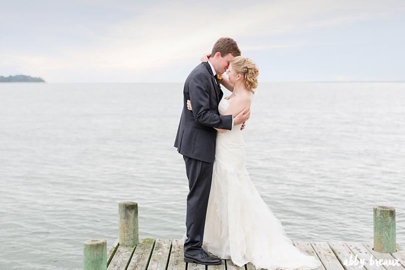 Hartnett Wedding Blog_0100.jpg
