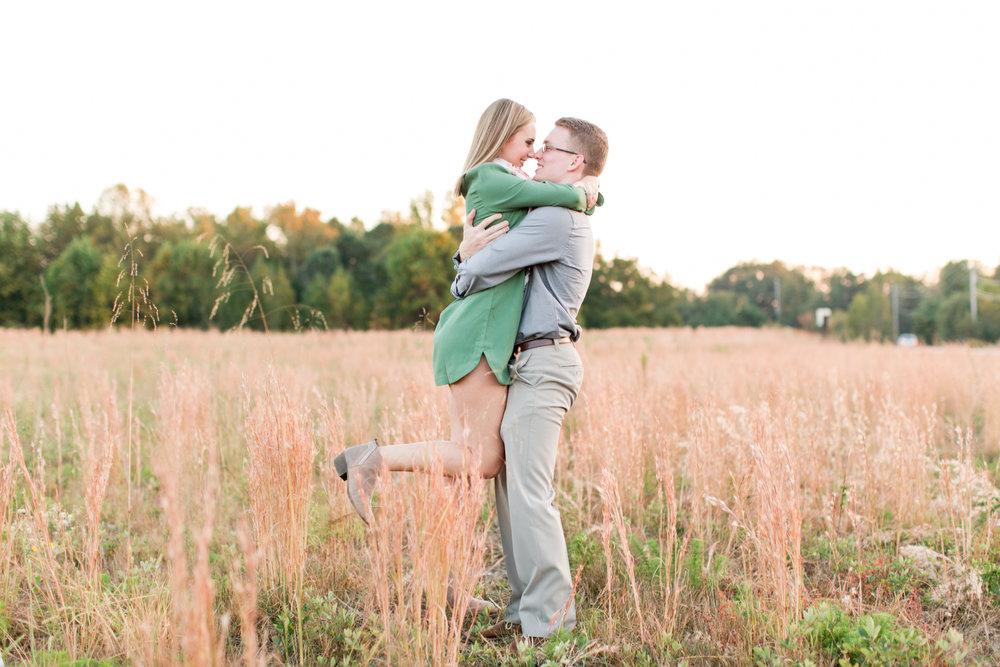 Kaitlyn and Jonathan-28.jpg