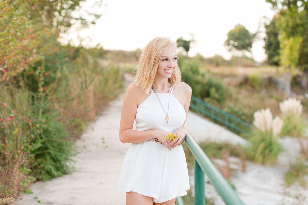 Brooke Cseplo-72.jpg
