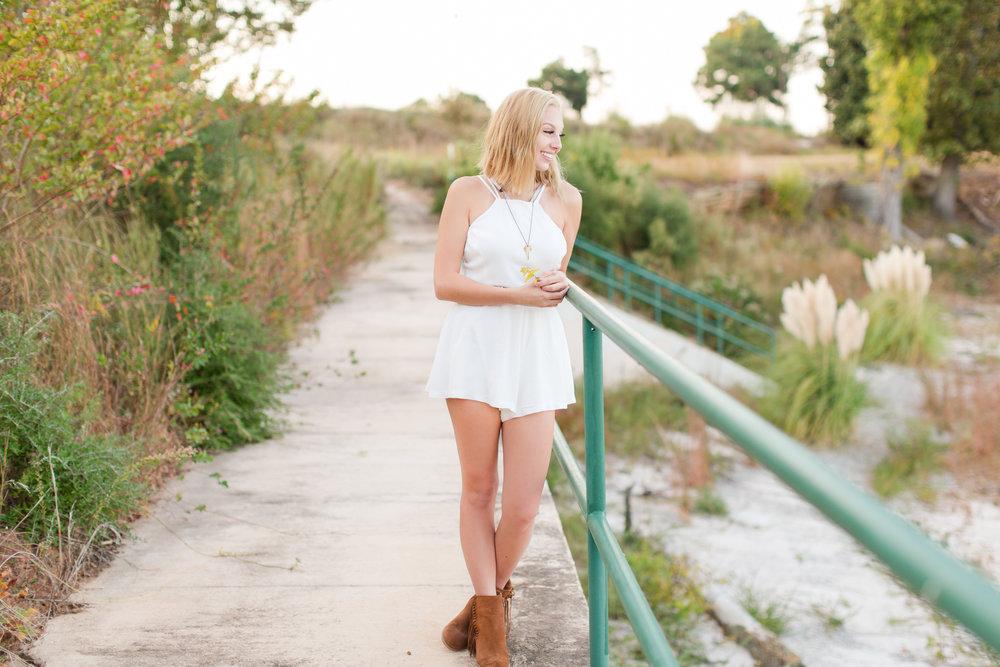 Brooke Cseplo-76.jpg
