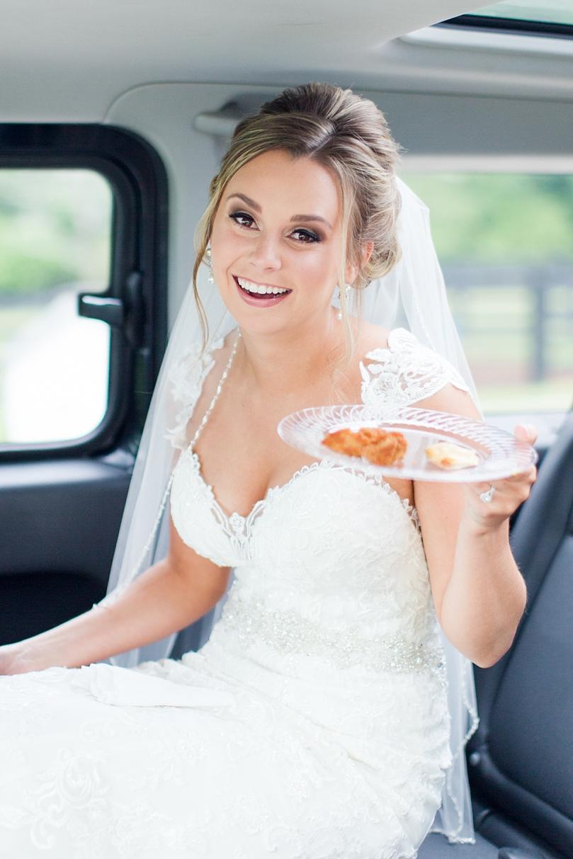 Murphy Wedding_0032.jpg