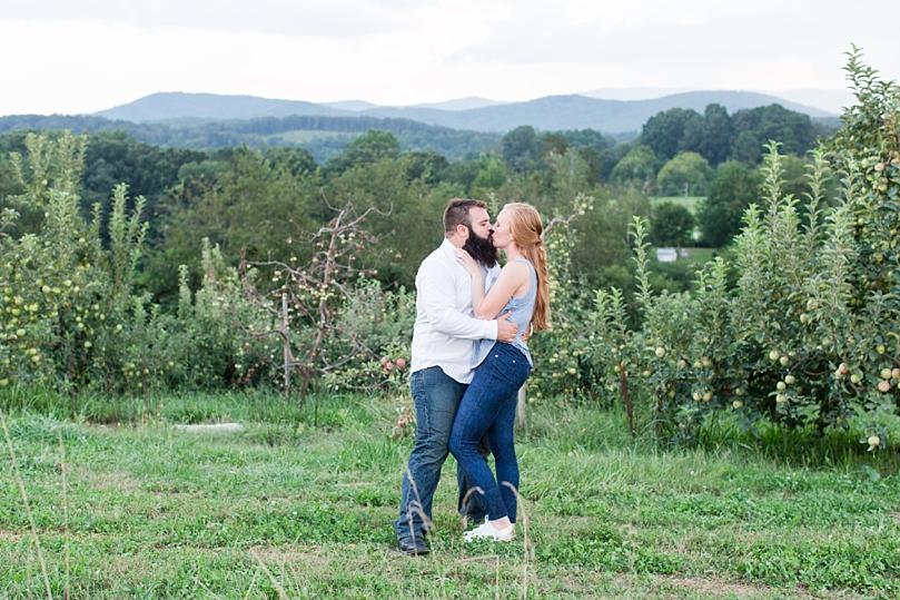 Kelly & Jay_Engagement_0025.jpg