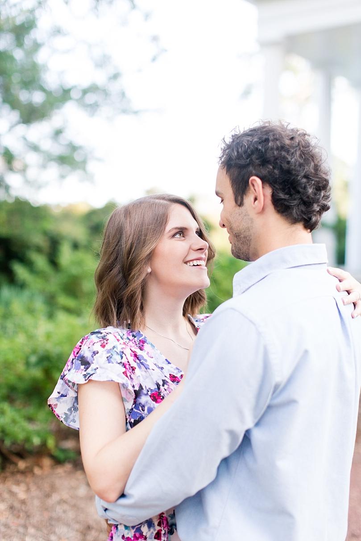 Lizzy & Dardan_Engagement_Blog_0013.jpg