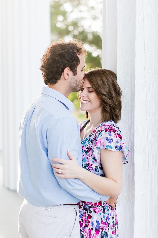 Lizzy & Dardan_Engagement_Blog_0025.jpg