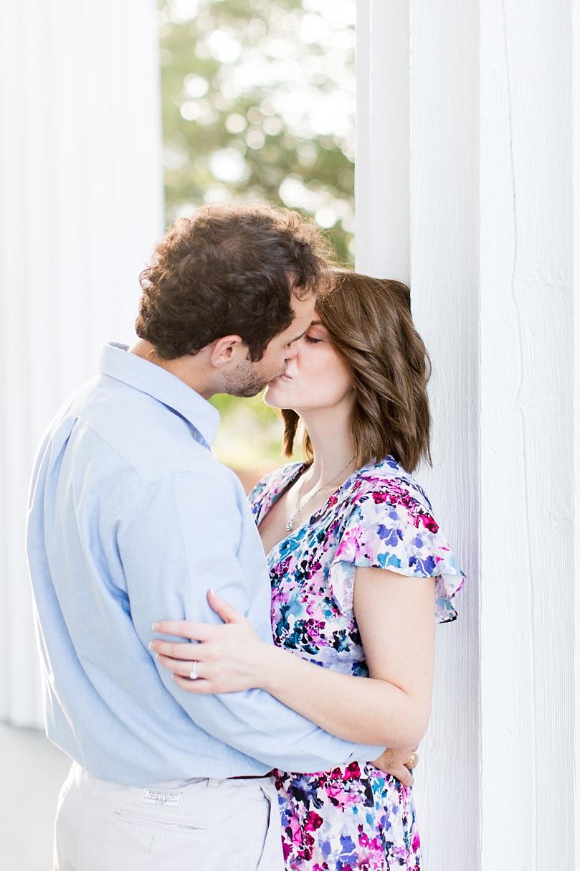 Lizzy & Dardan_Engagement_Blog_0026.jpg