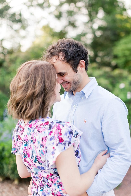 Lizzy & Dardan_Engagement_Blog_0031.jpg