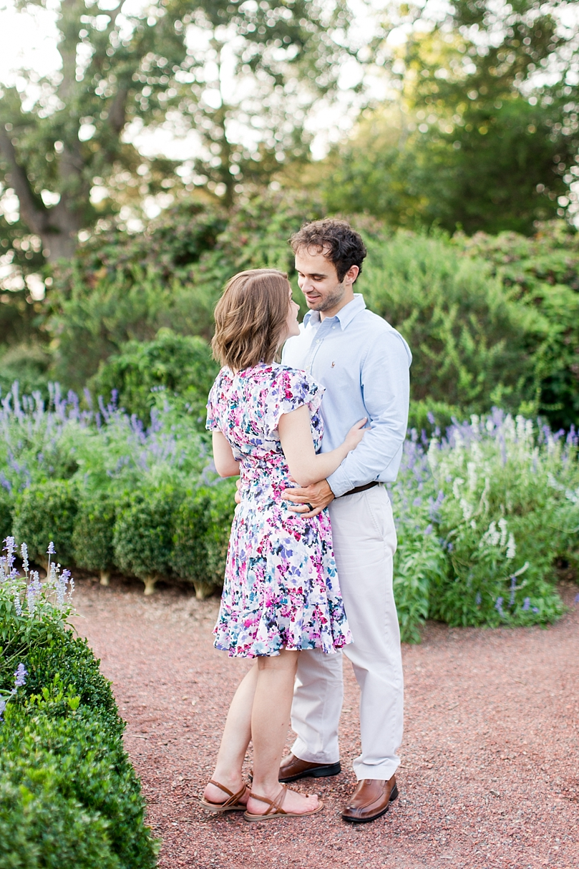 Lizzy & Dardan_Engagement_Blog_0033.jpg