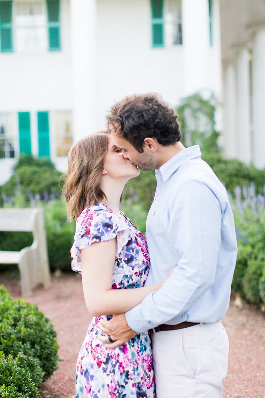 Lizzy & Dardan_Engagement_Blog_0034.jpg