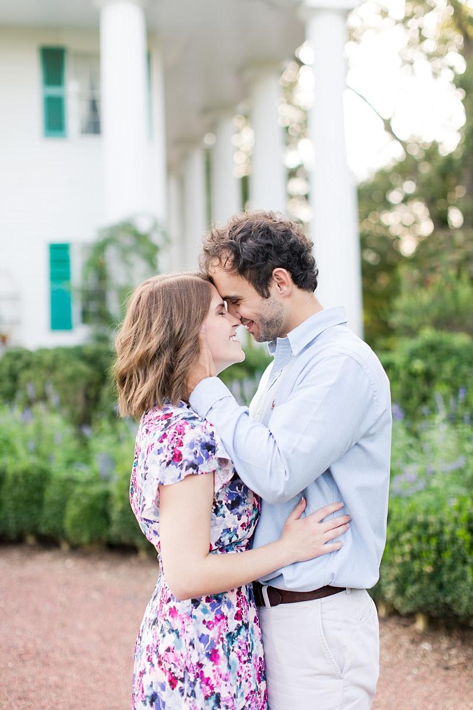 Lizzy & Dardan_Engagement_Blog_0035.jpg