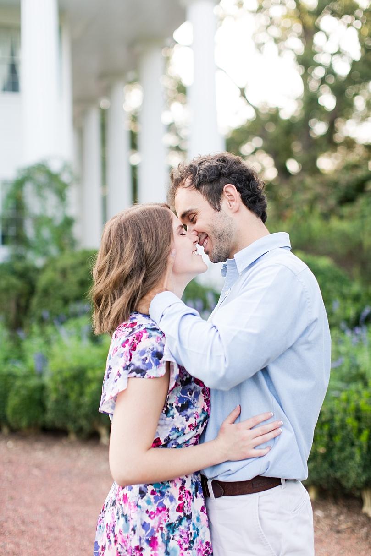 Lizzy & Dardan_Engagement_Blog_0036.jpg