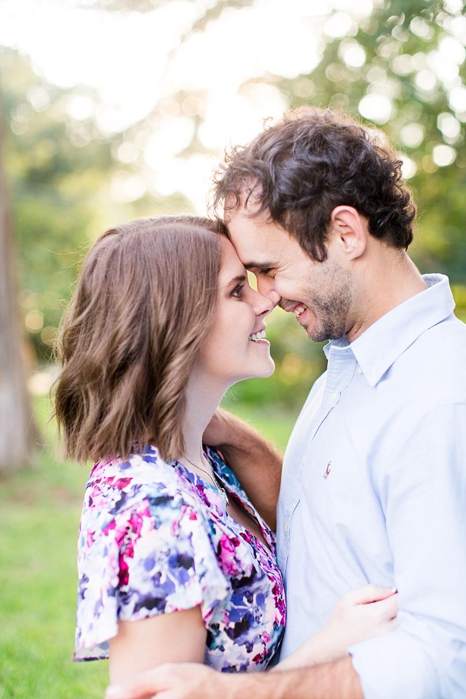 Lizzy & Dardan_Engagement_Blog_0050.jpg