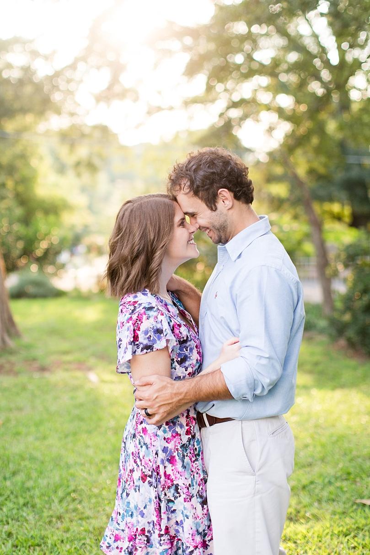 Lizzy & Dardan_Engagement_Blog_0051.jpg