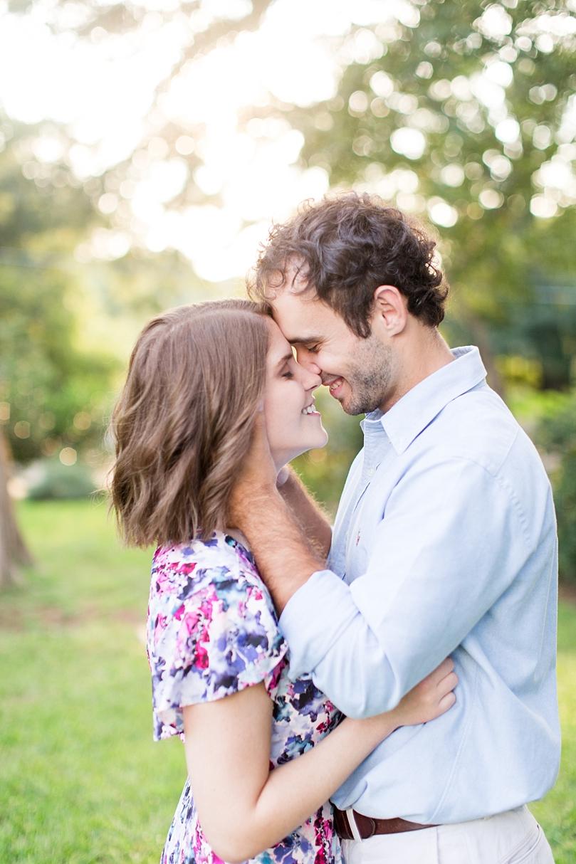 Lizzy & Dardan_Engagement_Blog_0053.jpg