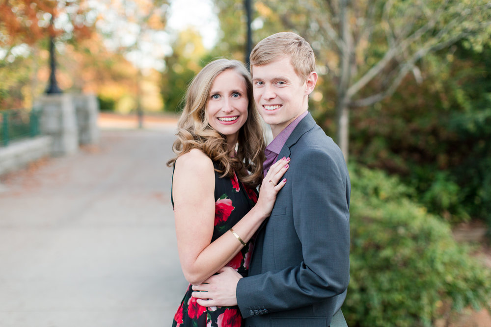 Alli and Andrew-56.jpg
