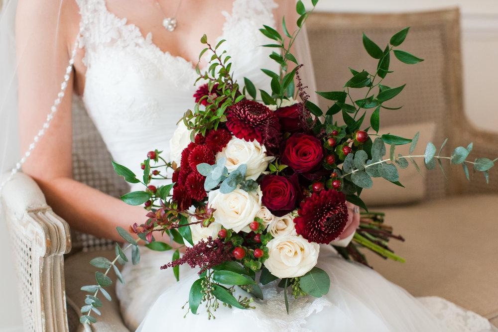 Sanders Wedding-102.jpg