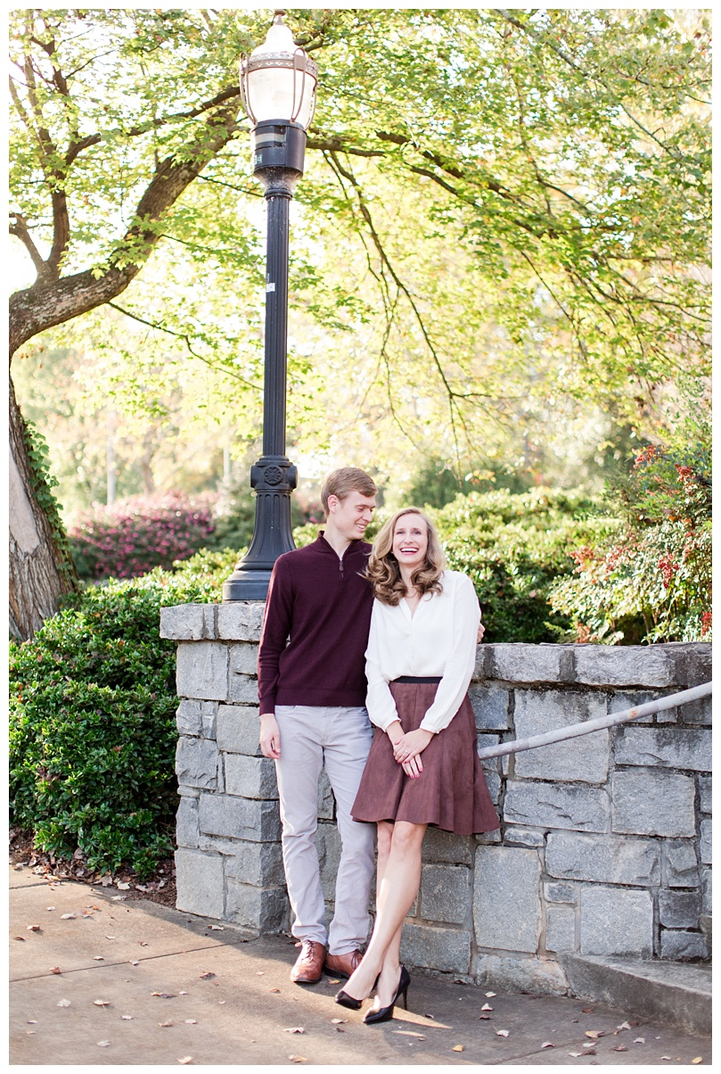 Alli and Andrew_Piedmont Park_Abby Breaux Photography_0002.jpg