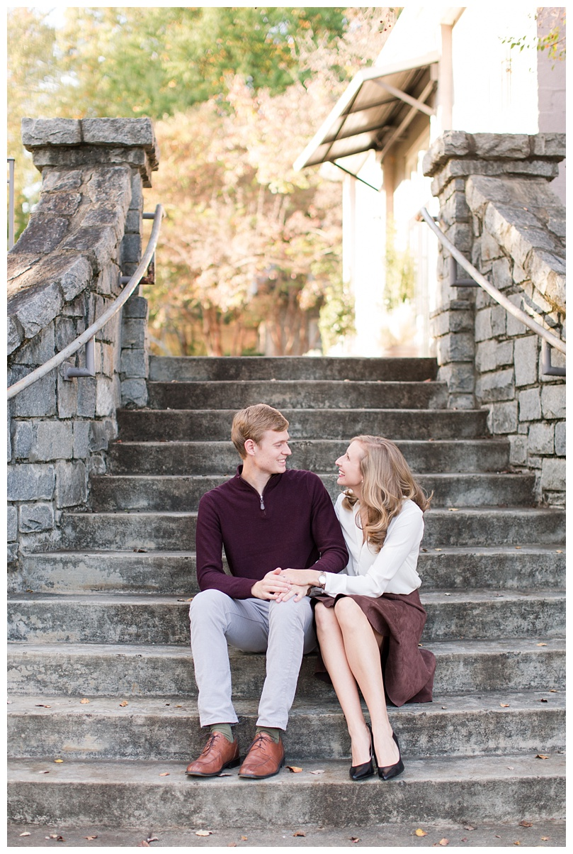 Alli and Andrew_Piedmont Park_Abby Breaux Photography_0006.jpg