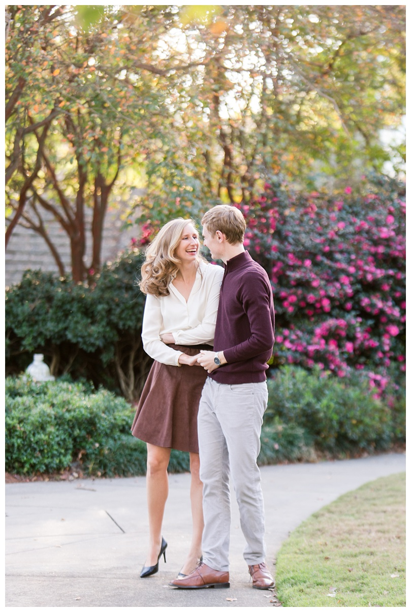 Alli and Andrew_Piedmont Park_Abby Breaux Photography_0010.jpg