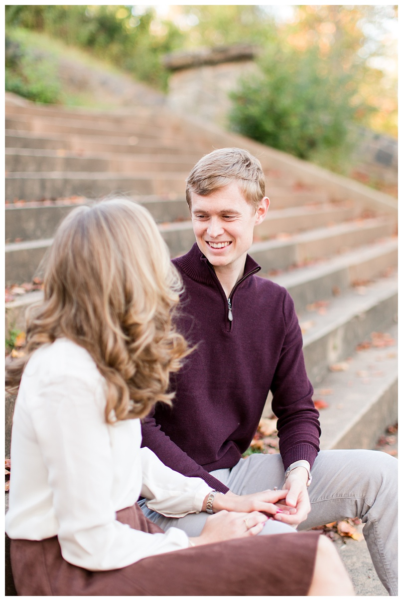 Alli and Andrew_Piedmont Park_Abby Breaux Photography_0012.jpg