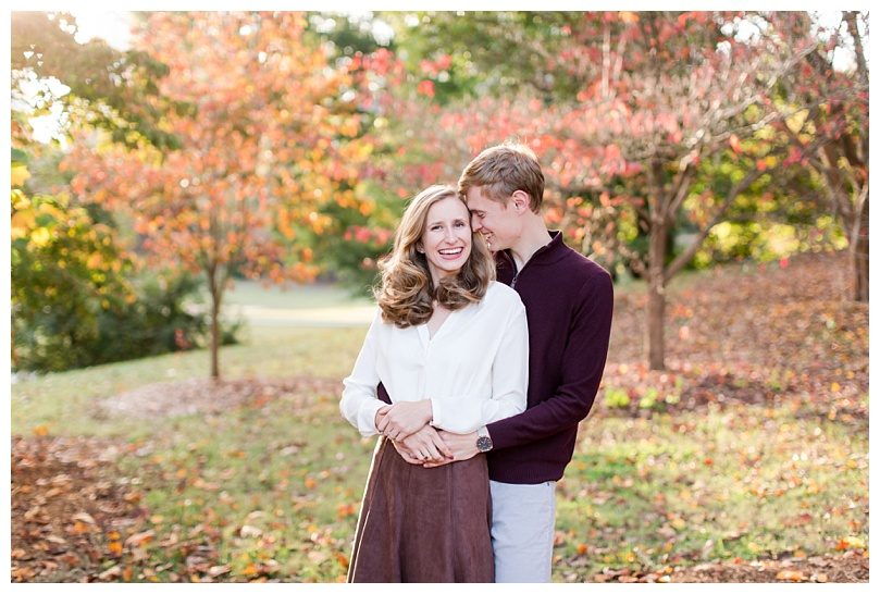 Alli and Andrew_Piedmont Park_Abby Breaux Photography_0020.jpg