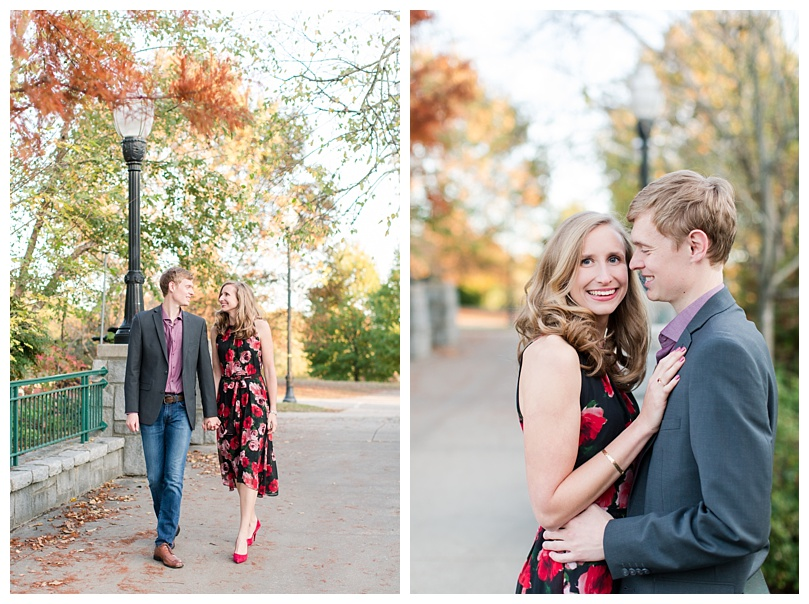 Alli and Andrew_Piedmont Park_Abby Breaux Photography_0029.jpg