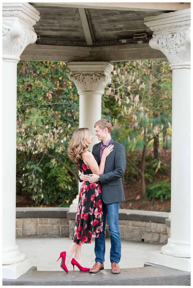 Alli and Andrew_Piedmont Park_Abby Breaux Photography_0034.jpg