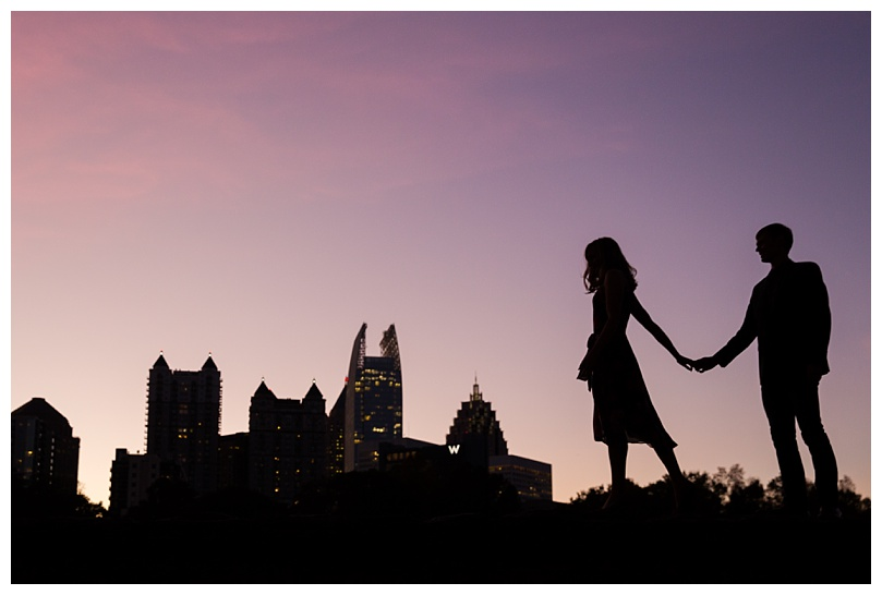 Alli and Andrew_Piedmont Park_Abby Breaux Photography_0042.jpg