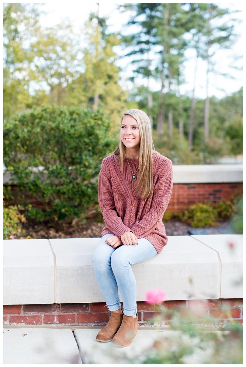 Georgia Mailing_High School Senior_Alpharetta_Abby Breaux Photography_Senior Photographer_0002.jpg
