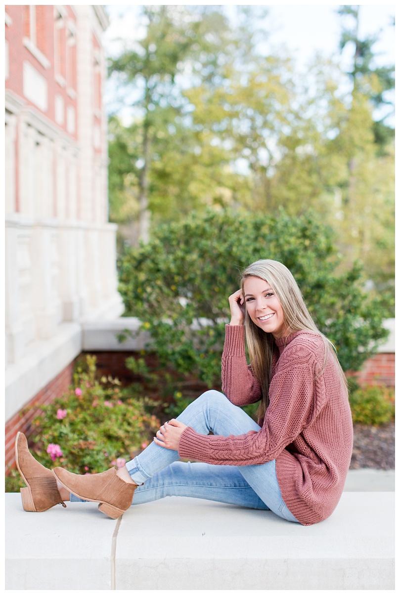 Georgia Mailing_High School Senior_Alpharetta_Abby Breaux Photography_Senior Photographer_0006.jpg