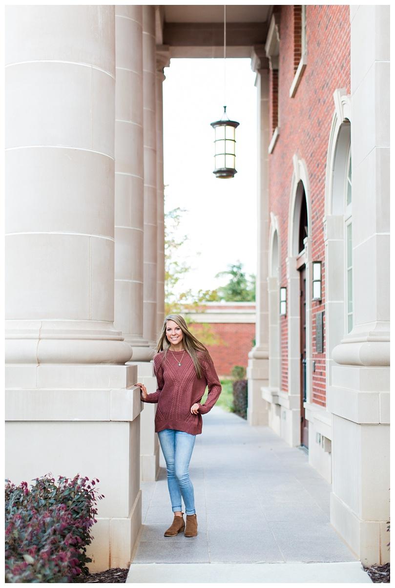 Georgia Mailing_High School Senior_Alpharetta_Abby Breaux Photography_Senior Photographer_0007.jpg