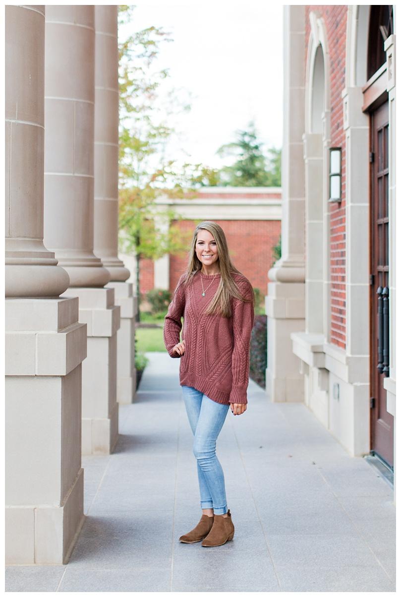 Georgia Mailing_High School Senior_Alpharetta_Abby Breaux Photography_Senior Photographer_0008.jpg