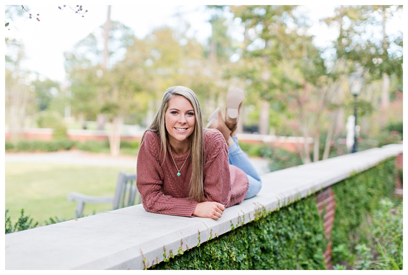Georgia Mailing_High School Senior_Alpharetta_Abby Breaux Photography_Senior Photographer_0014.jpg