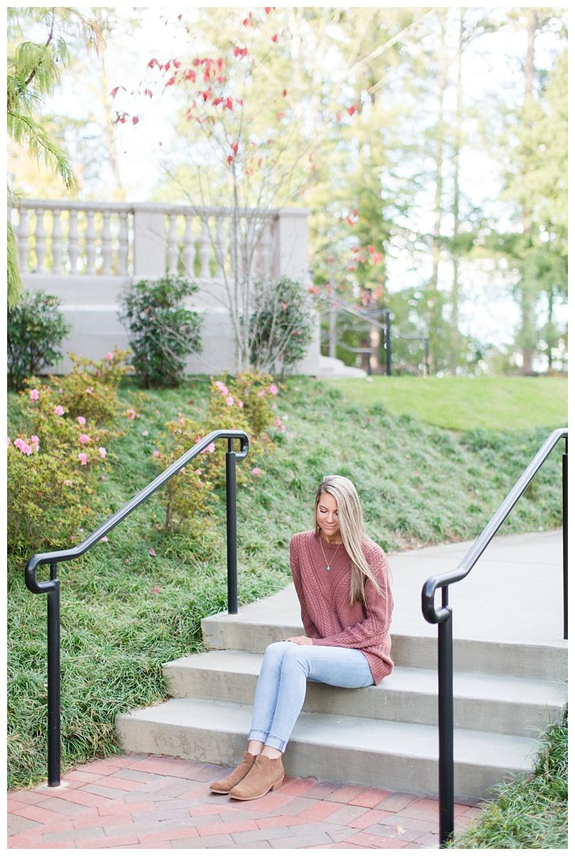 Georgia Mailing_High School Senior_Alpharetta_Abby Breaux Photography_Senior Photographer_0015.jpg