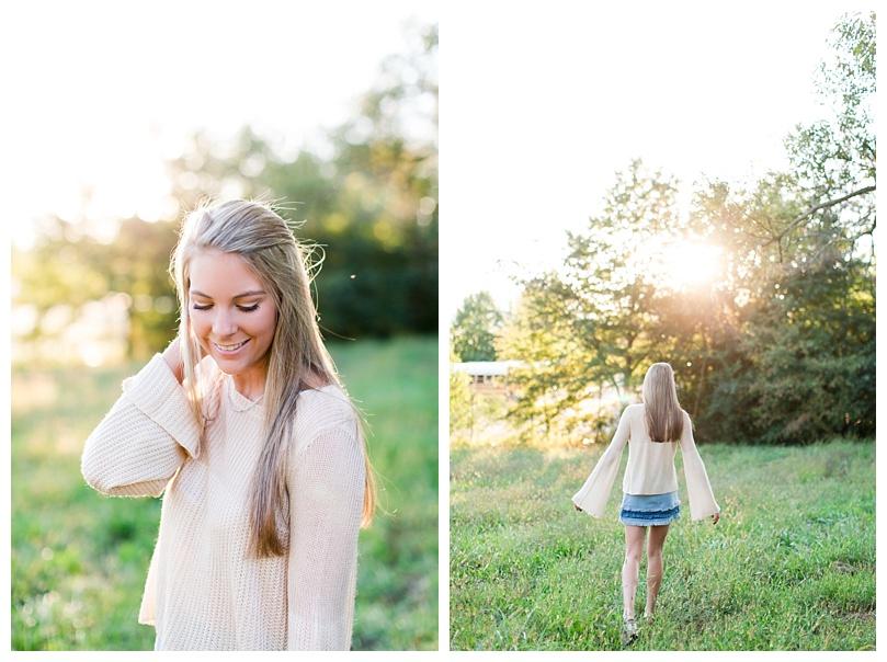 Georgia Mailing_High School Senior_Alpharetta_Abby Breaux Photography_Senior Photographer_0023.jpg