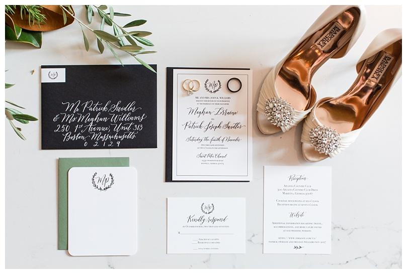 Swidler Wedding_Atlanta County Club_Atlanta Wedding Photographer_Abby Breaux Photography_Senior Photographer_0005.jpg