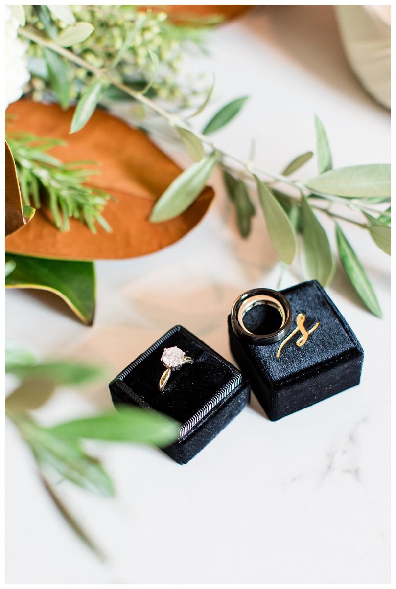 Swidler Wedding_Atlanta County Club_Atlanta Wedding Photographer_Abby Breaux Photography_Senior Photographer_0004.jpg