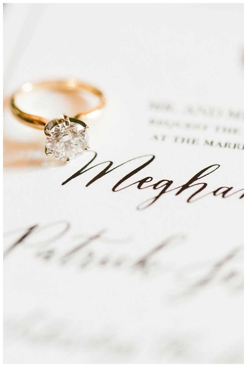 Swidler Wedding_Atlanta County Club_Atlanta Wedding Photographer_Abby Breaux Photography_Senior Photographer_0007.jpg