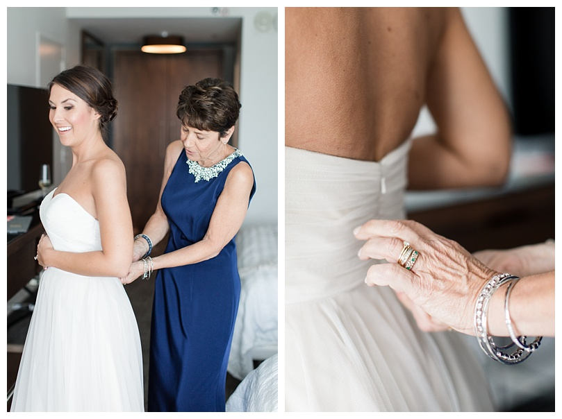 Swidler Wedding_Atlanta County Club_Atlanta Wedding Photographer_Abby Breaux Photography_Senior Photographer_0016.jpg
