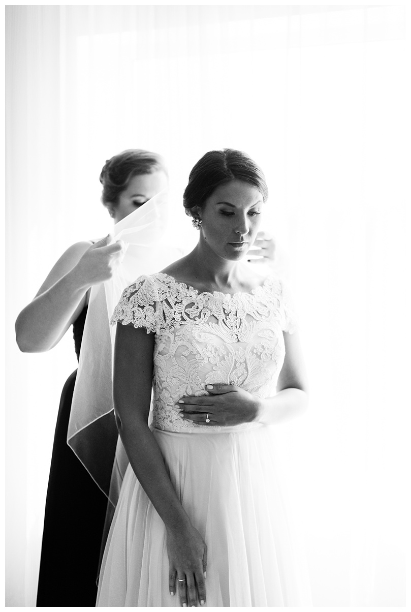 Swidler Wedding_Atlanta County Club_Atlanta Wedding Photographer_Abby Breaux Photography_Senior Photographer_0021.jpg