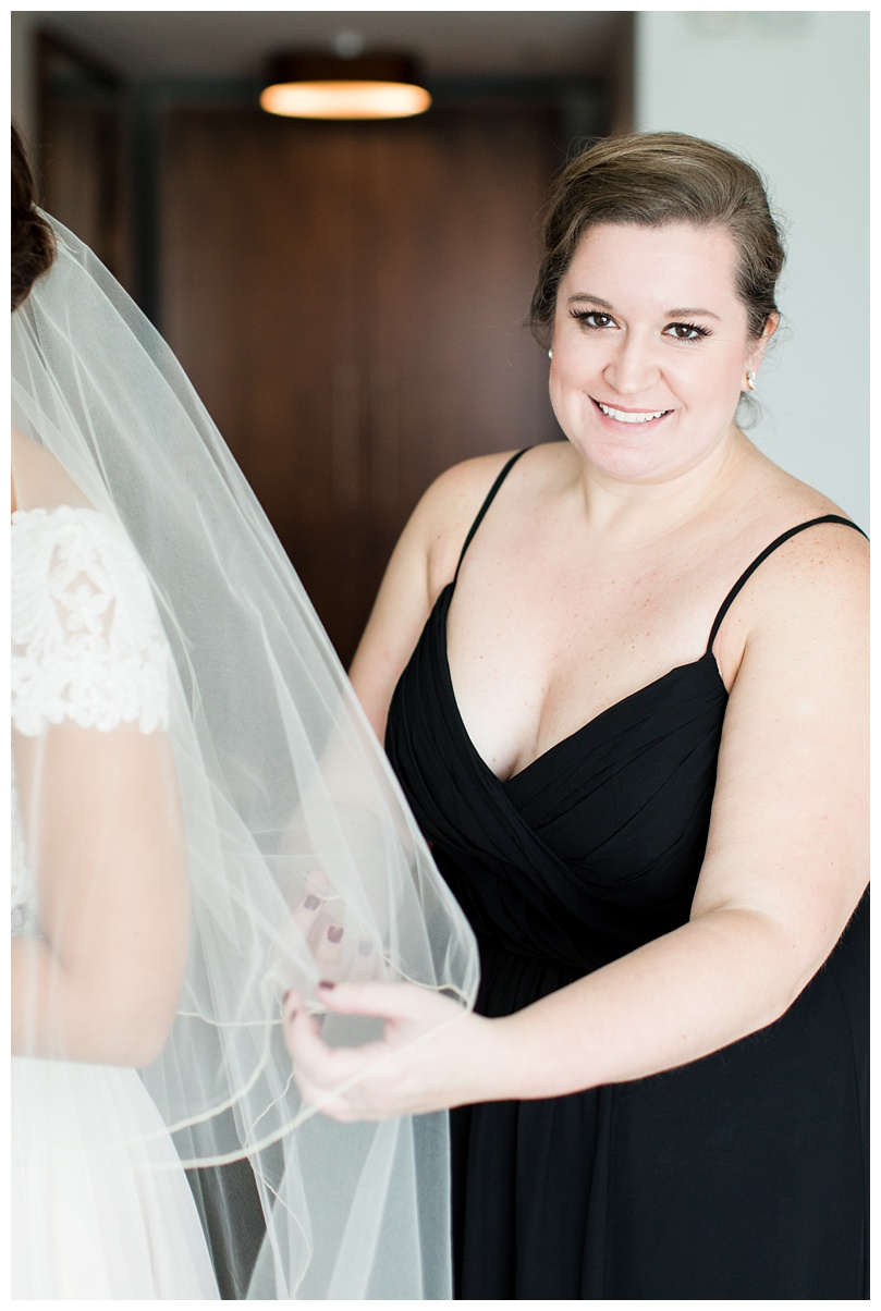 Swidler Wedding_Atlanta County Club_Atlanta Wedding Photographer_Abby Breaux Photography_Senior Photographer_0022.jpg