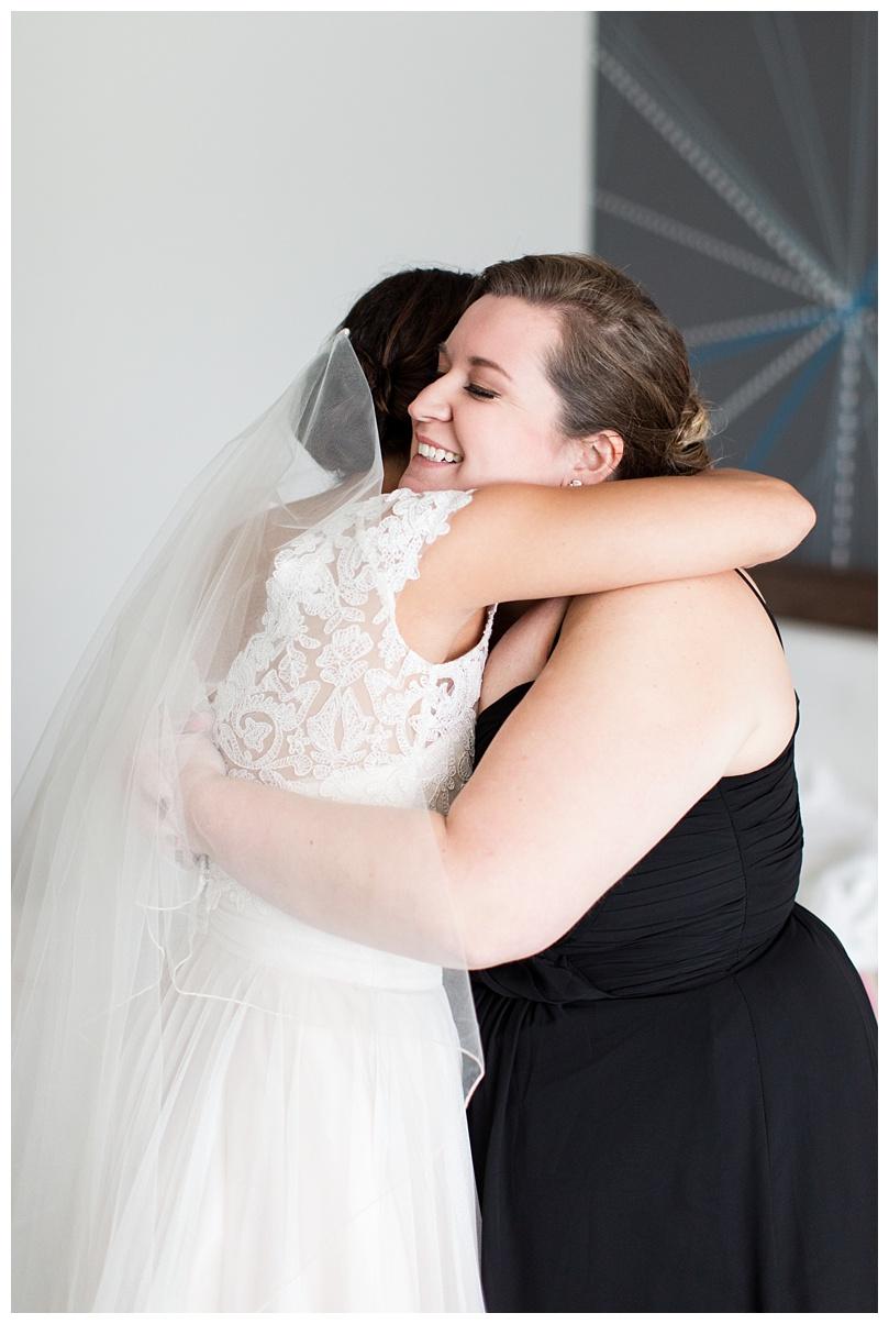 Swidler Wedding_Atlanta County Club_Atlanta Wedding Photographer_Abby Breaux Photography_Senior Photographer_0024.jpg