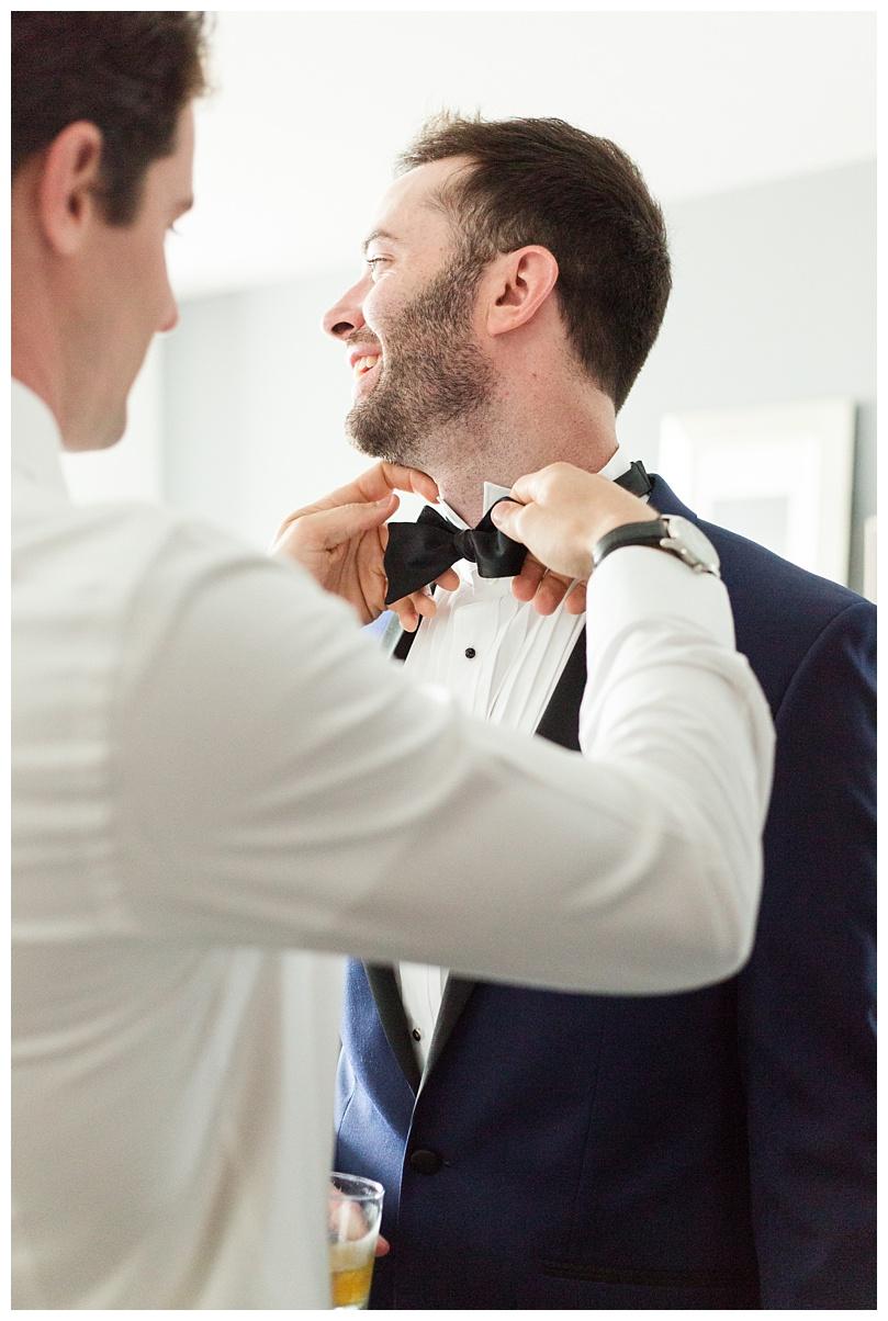 Swidler Wedding_Atlanta County Club_Atlanta Wedding Photographer_Abby Breaux Photography_Senior Photographer_0027.jpg