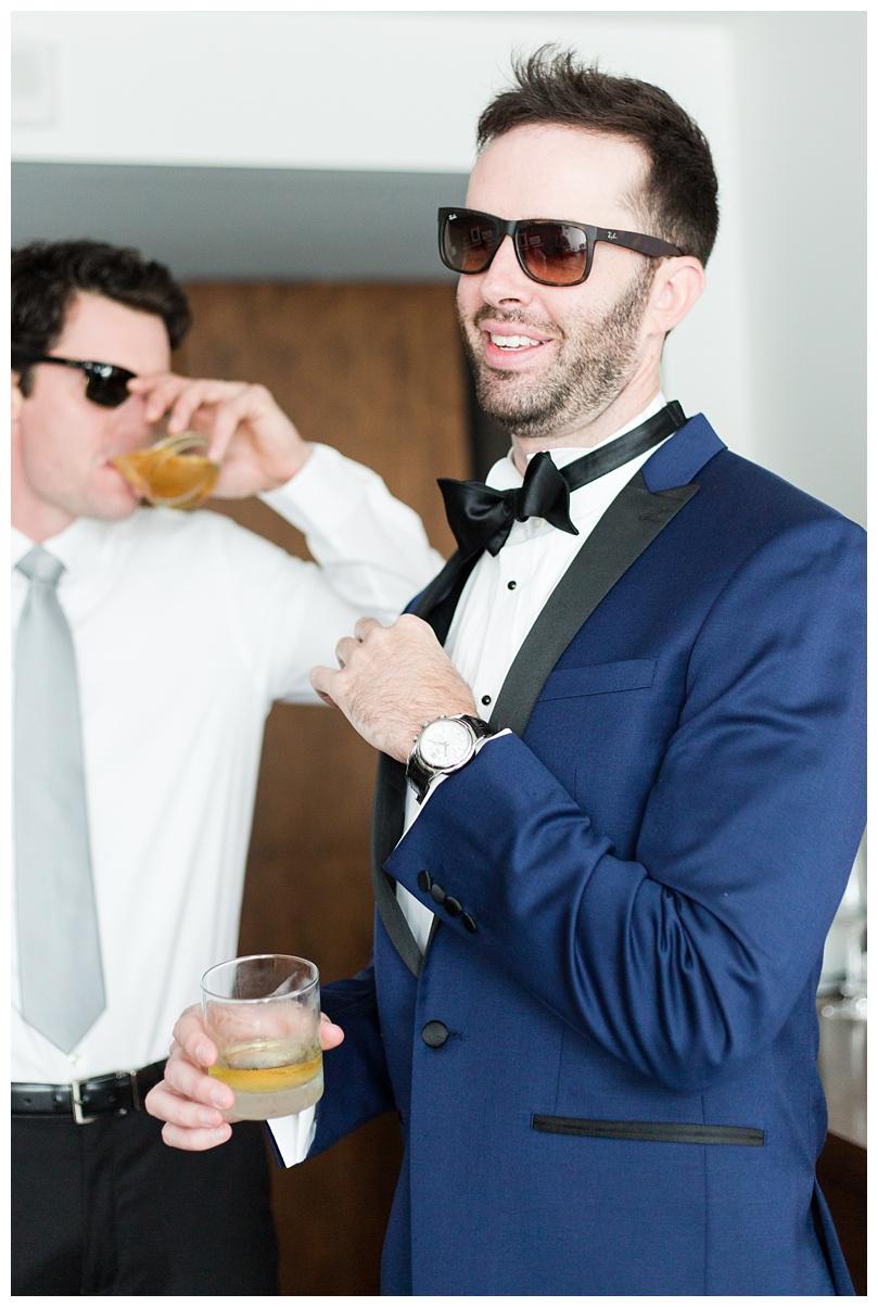 Swidler Wedding_Atlanta County Club_Atlanta Wedding Photographer_Abby Breaux Photography_Senior Photographer_0029.jpg