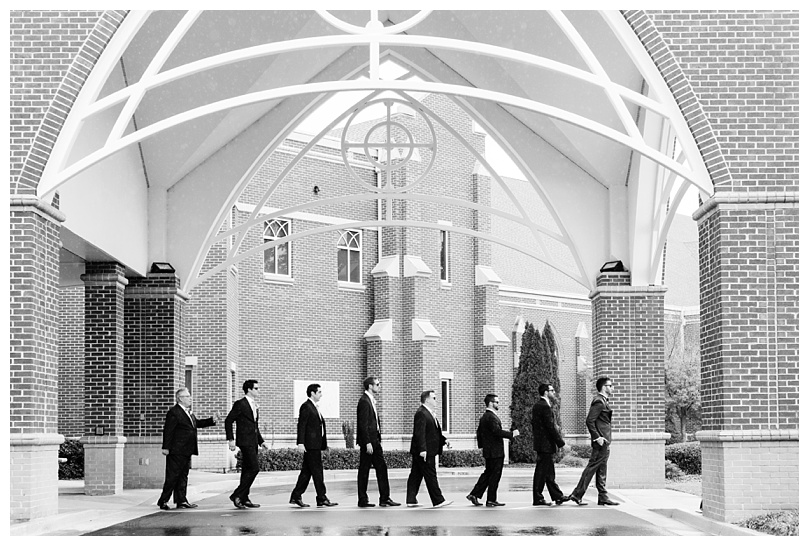 Swidler Wedding_Atlanta County Club_Atlanta Wedding Photographer_Abby Breaux Photography_Senior Photographer_0035.jpg