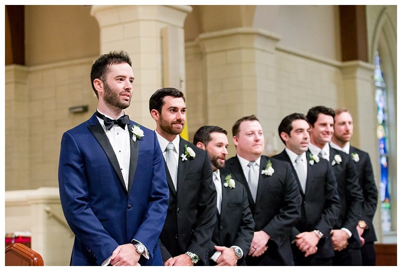 Swidler Wedding_Atlanta County Club_Atlanta Wedding Photographer_Abby Breaux Photography_Senior Photographer_0036.jpg