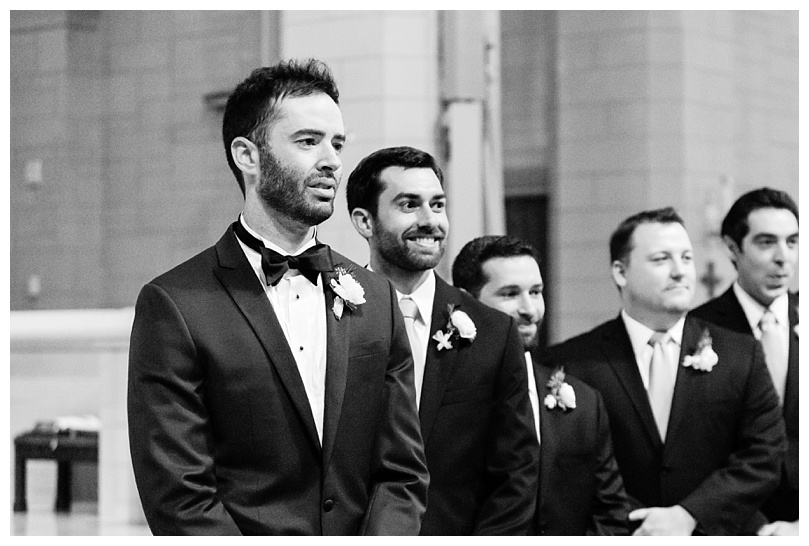 Swidler Wedding_Atlanta County Club_Atlanta Wedding Photographer_Abby Breaux Photography_Senior Photographer_0037.jpg