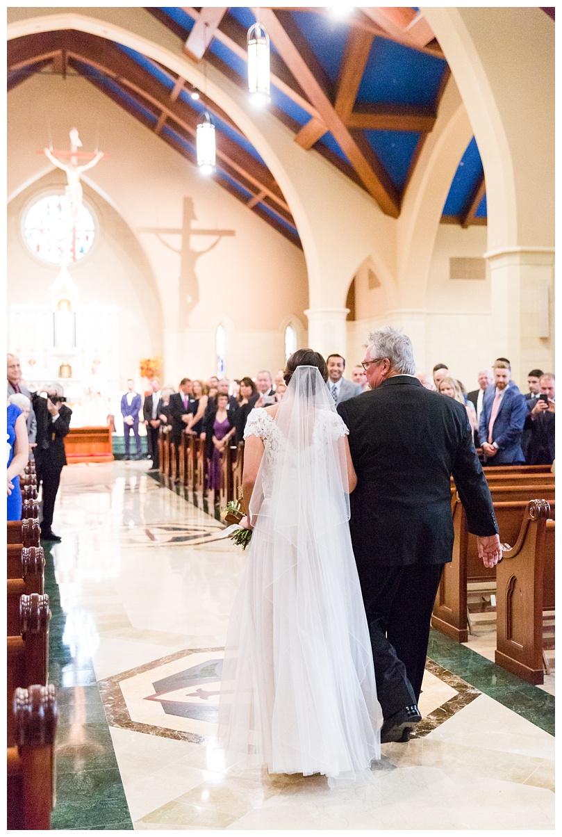 Swidler Wedding_Atlanta County Club_Atlanta Wedding Photographer_Abby Breaux Photography_Senior Photographer_0039.jpg