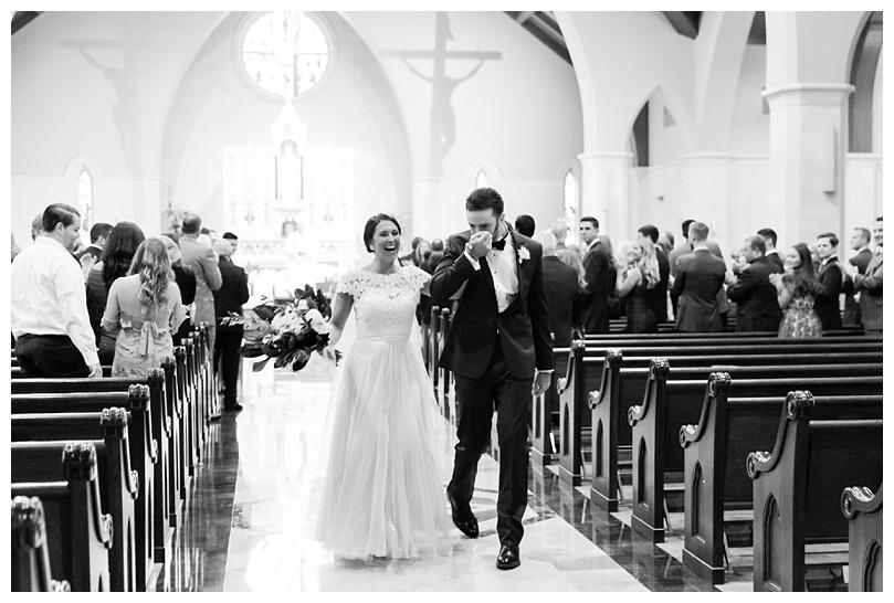 Swidler Wedding_Atlanta County Club_Atlanta Wedding Photographer_Abby Breaux Photography_Senior Photographer_0045.jpg