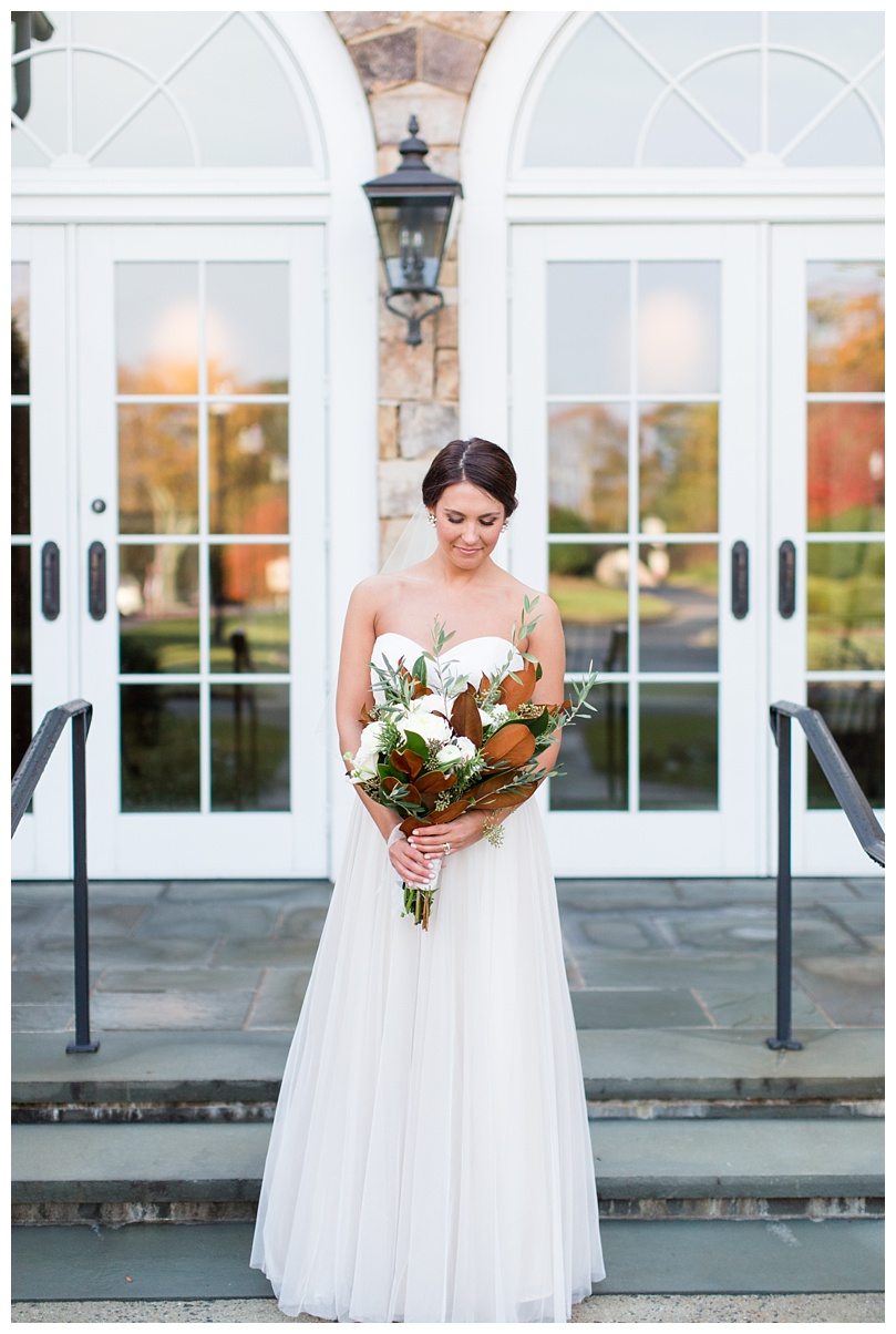 Swidler Wedding_Atlanta County Club_Atlanta Wedding Photographer_Abby Breaux Photography_Senior Photographer_0049.jpg