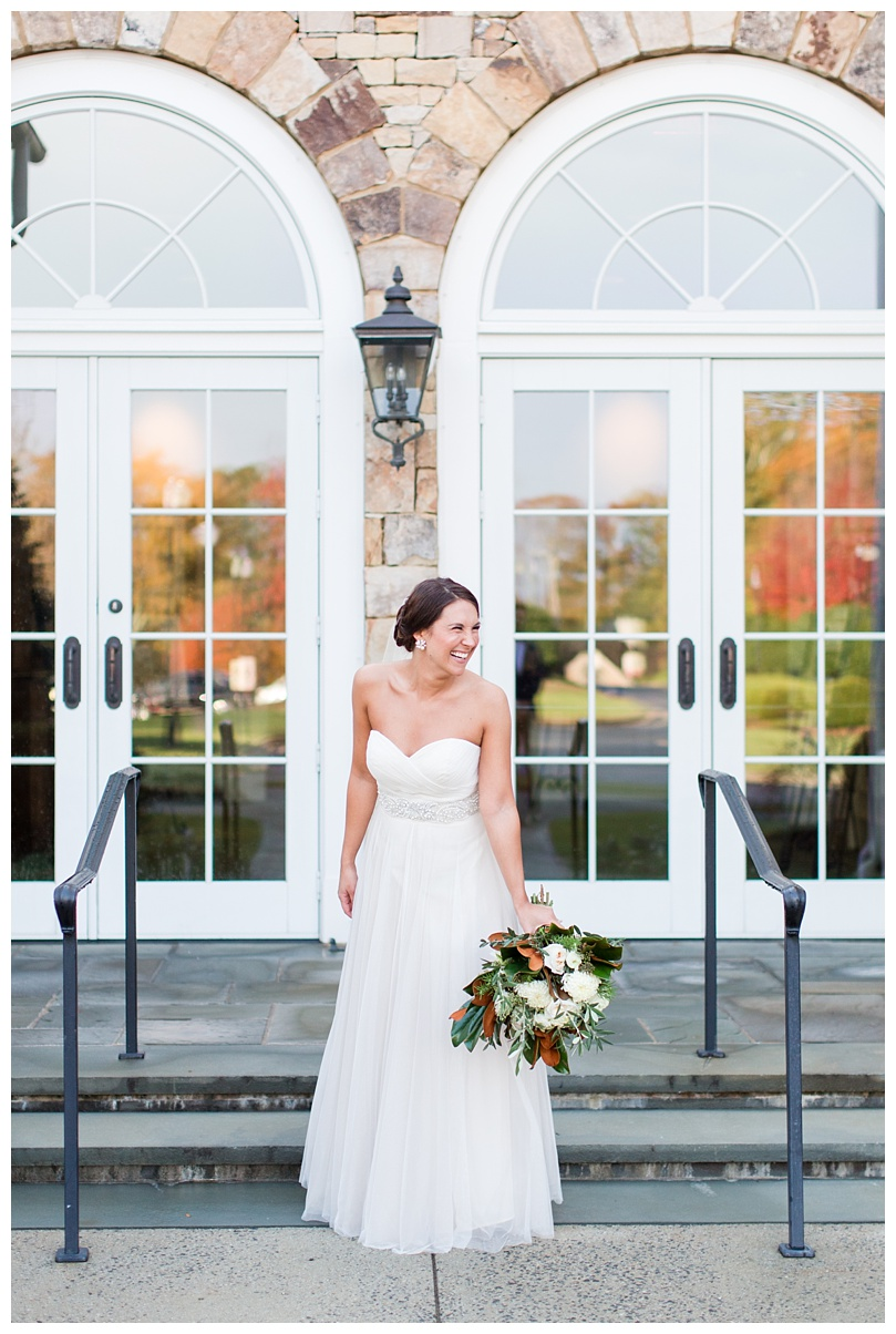 Swidler Wedding_Atlanta County Club_Atlanta Wedding Photographer_Abby Breaux Photography_Senior Photographer_0051.jpg
